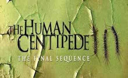 Human Centipede3 banner