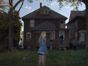 It Follows2