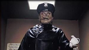 Tonight, on the Inspector Fuckface Mysteries...