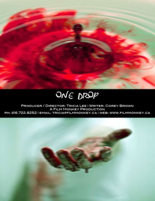 One Drop4