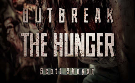 !!Outbreak-the-Hunger-banner