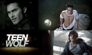 Teen Wolf1