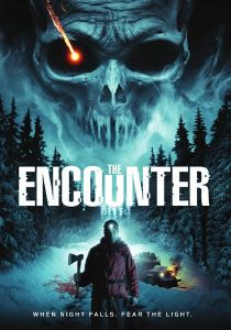 The Encounter poster
