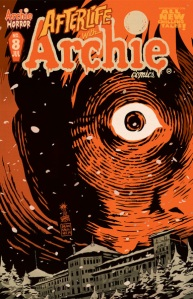 Archie cover1