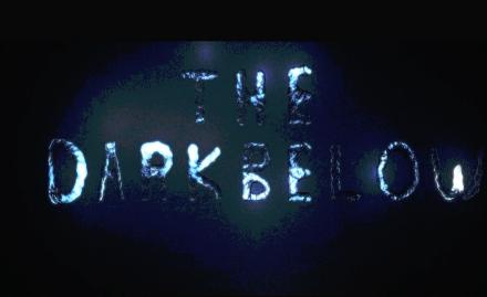 Dark Below banner