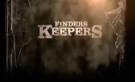 FindersKeepers2
