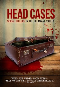 Head Cases poster