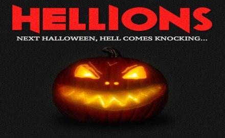 Hellions banner