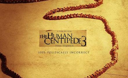 HumanCentipede banner1