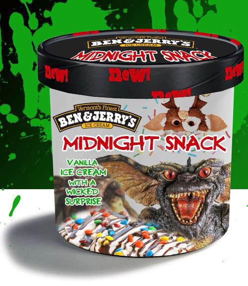 Ice Cream07