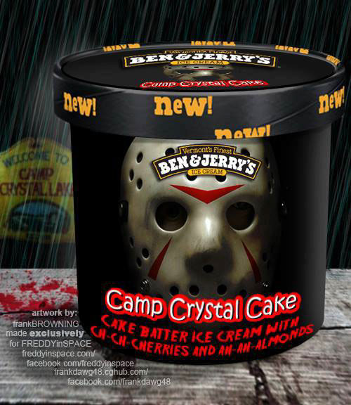 Ice Cream10