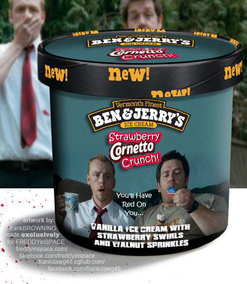 Ice Cream12