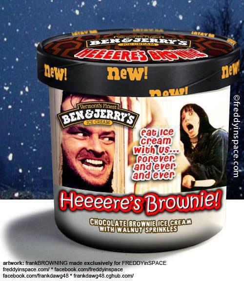 Ice Cream13