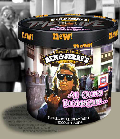 Ice Cream14