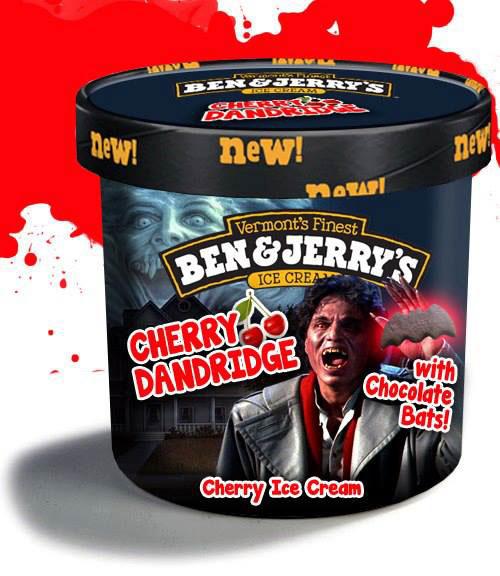 Ice Cream16