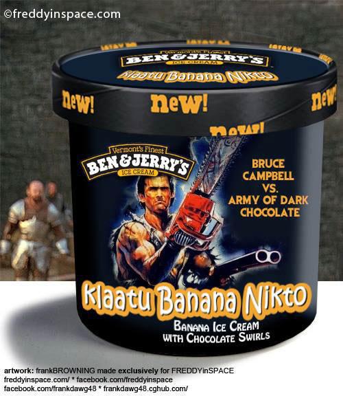 Ice Cream20