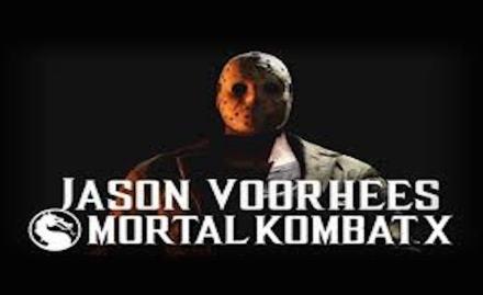 Jason banner1