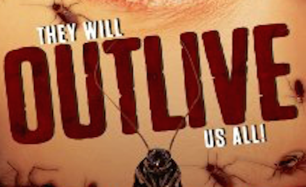 Outlive banner