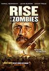 !!!RISE OF THE ZOMBIES