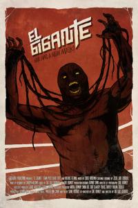 Shorts Gigante poster