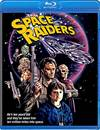 !!!SPACE RAIDERS