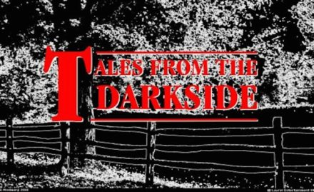 tales-from-the-darkside-banner