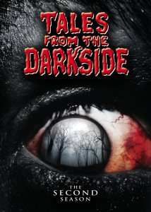 tales-from-the-darkside-poster