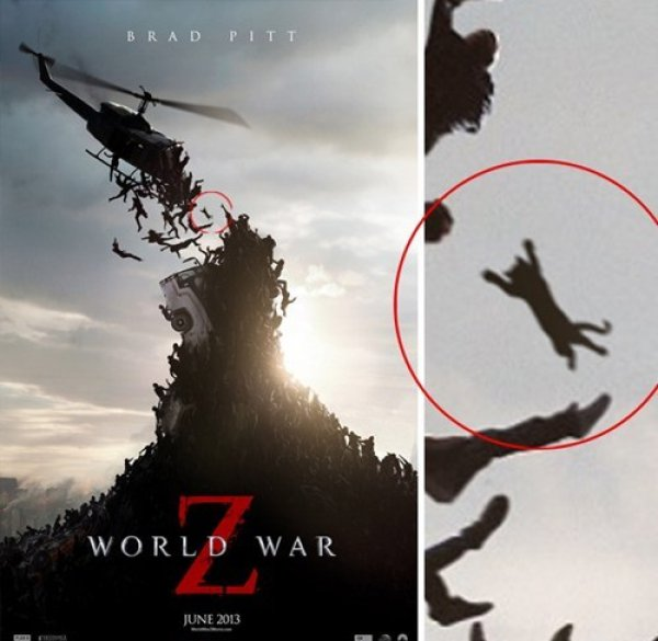 World war z 2 release date in Sydney
