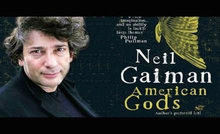 American Gods banner4