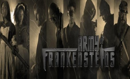army-of-frankenstiens-726x248