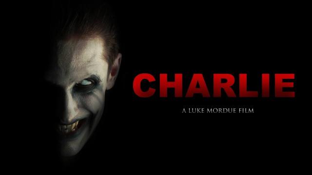 Charlie banner3