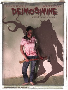 deimos-poster2