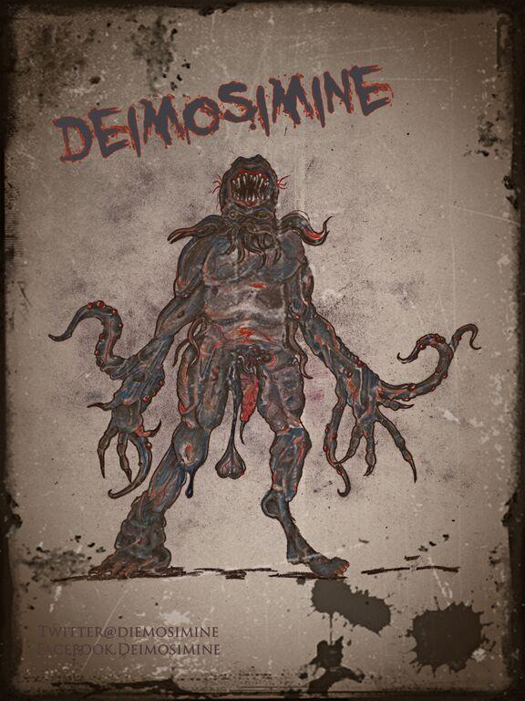 Deimos1