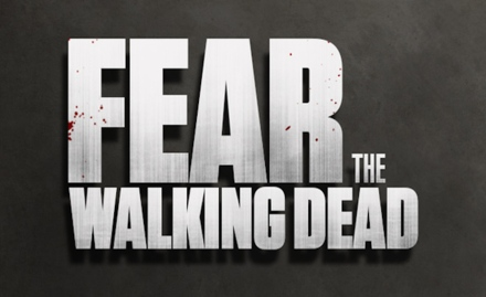 Fear the Walking Dead banner3
