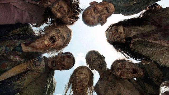 Fear the Walking Dead2