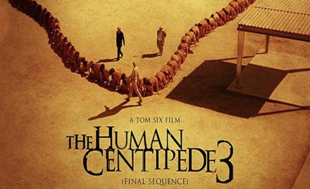human-centipede-banner