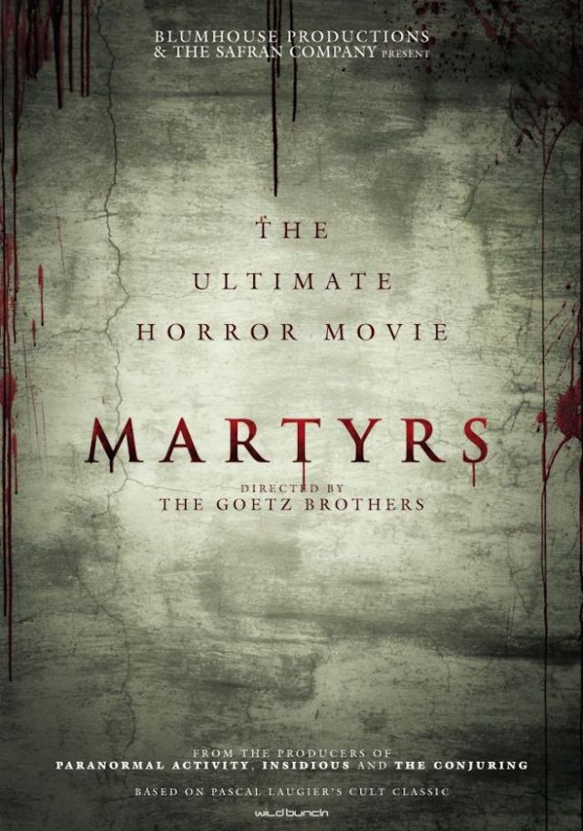 martyers-poster-1