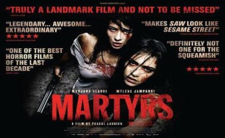 martyrs-banner1211