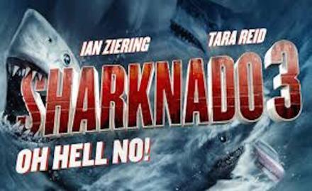 Sharknado3 banner2