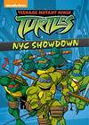 !!!TEENAGE MUTANT NINJA TUTLES1