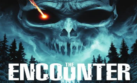 the-encounter-banner