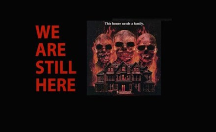 we-are-still-here-banner