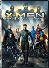 !!!X-MEN DAYS OF FUTURE PAST