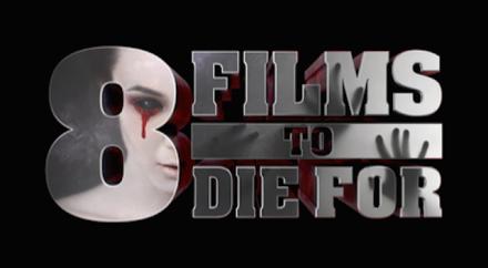 8 Films banner 2