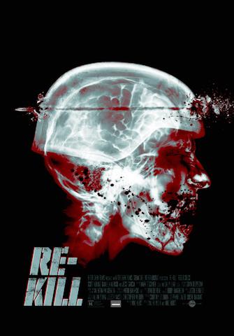 8 Films Re-Kill