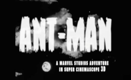 AntMan2