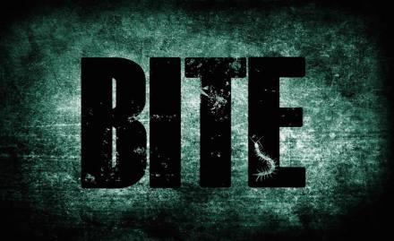 Bite banner3