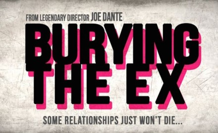 Burying the Ex banner1