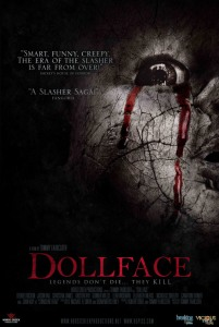 Dollface-Poster