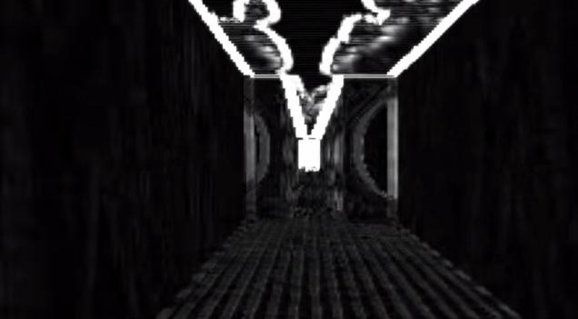 Horror Game14